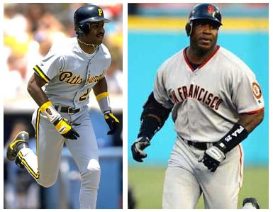 Barry Bonds Was Already a Hall of Famer | Peanut Shells